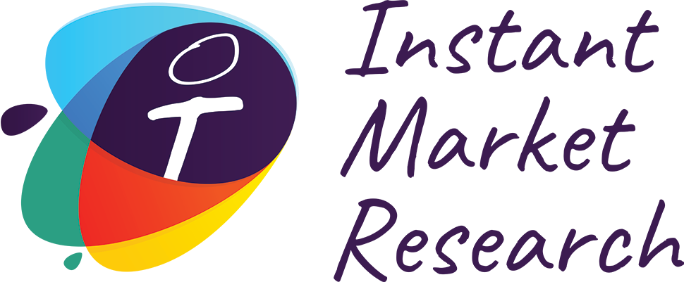 online kvalitatív piackutatási szoftver IMR