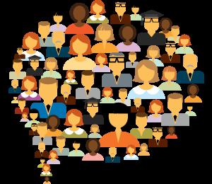 Szervezés: Kvalitatív kutatás