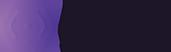 qualipool online válaszadók netpanel logo