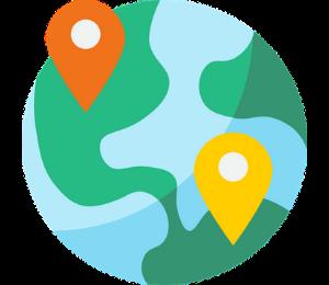 megbízható online adatfelvétel netpanel ikon