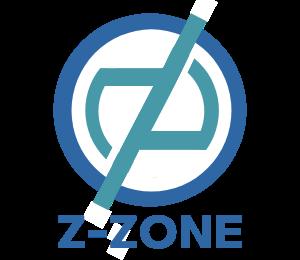 online omnibusz kutatás kedvező áron logo